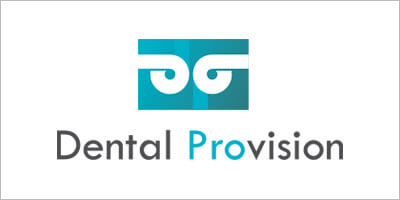 Dental Provision logo