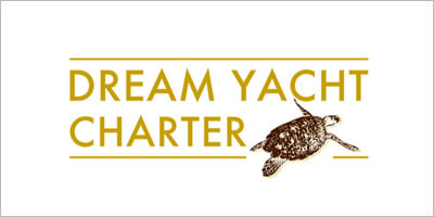 dream-yacht-charter-logo
