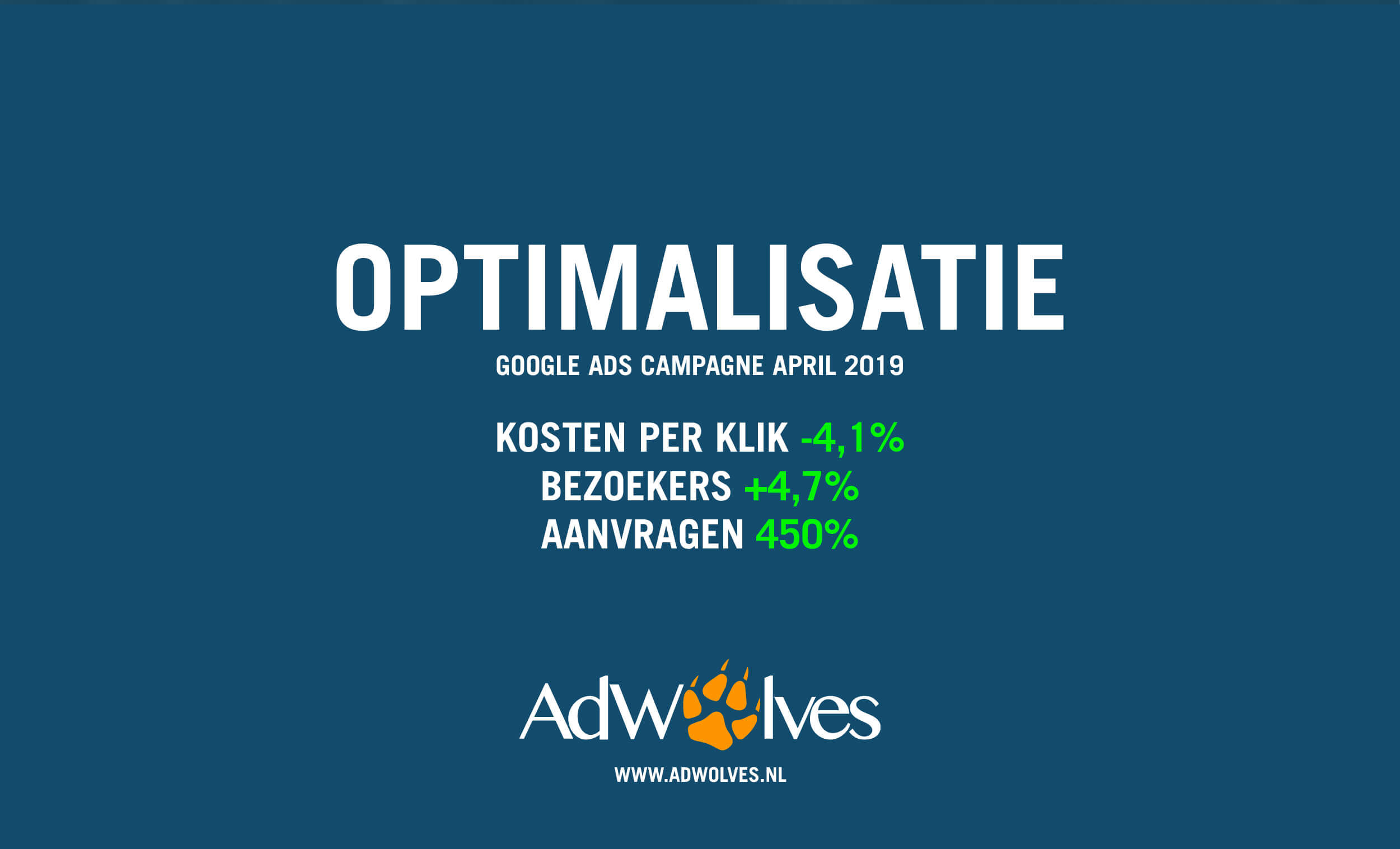 //adwolves.nl/wp-content/uploads/google-ads-optimalisatie-april.jpg