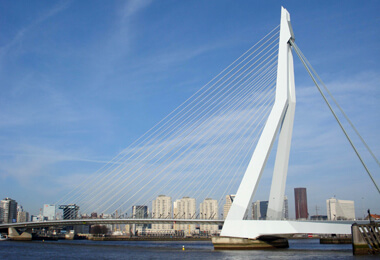 online marketing bureau rotterdam