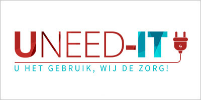 //adwolves.nl/wp-content/uploads/uneed-it-logo.jpg